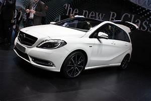 Nouvelle Mercedes Classe B : nouvelle mercedes classe e mercedes benz nouvelle classe e coup youtube mercedes nouvelle ~ Nature-et-papiers.com Idées de Décoration