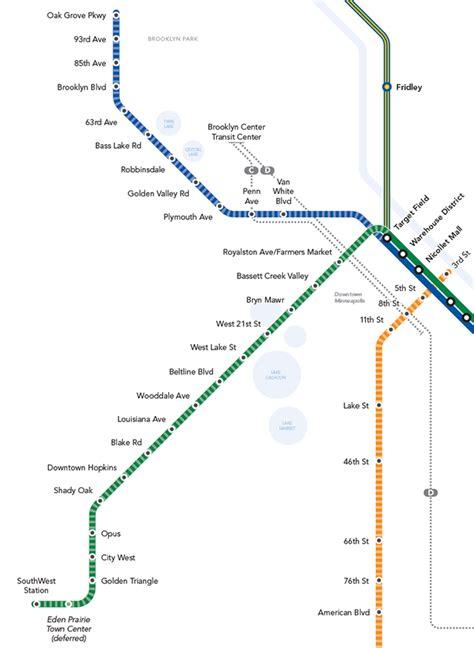 light rail mn green line minneapolis light rail map green line decoratingspecial