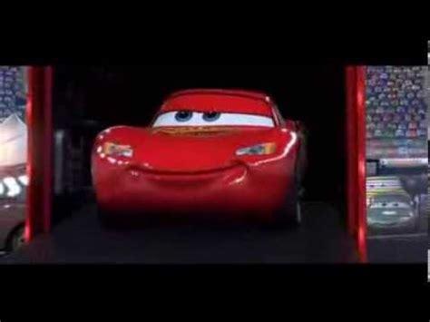 cars 1 autos cars 1 real