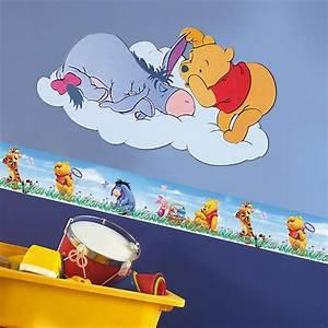 Winnie Pooh Besteck : bord re winnie the pooh beautiful day disney winnie puuh ~ Sanjose-hotels-ca.com Haus und Dekorationen