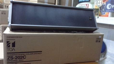 Harga Wireless Merk Toa harga speaker toa apexwallpapers