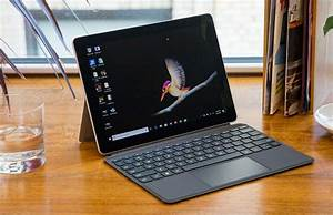 Microsoft Surface Go 2  Rumors  Release Date  Price And