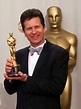 Rick Heinrichs is Production Designer of Star Wars ...