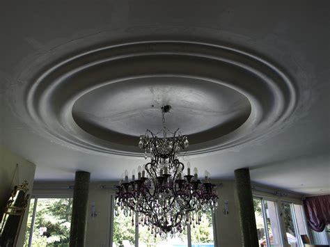 staff cuisine plafond best decoration platre couloir gallery seiunkel us