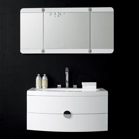 designer bathroom vanity lusso wall mounted designer bathroom vanity