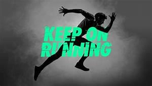 Nike Running Wallpaper (62+ images)