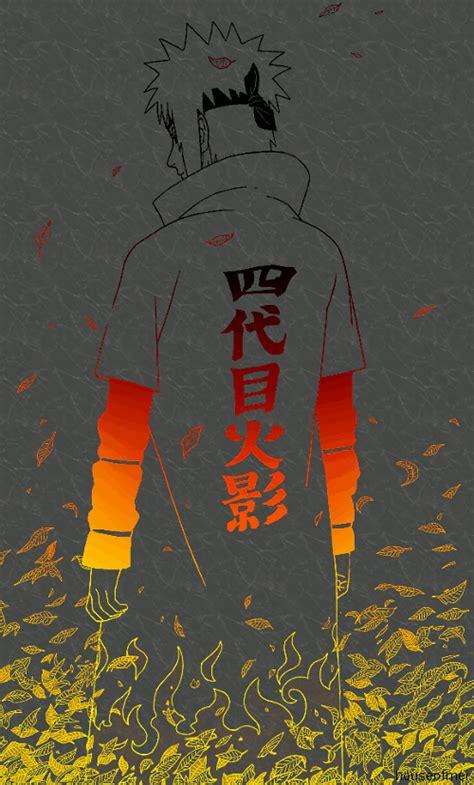 Merch, hoodies, clothes, sweaters, gifts & more! One shots °Naruto° •PAUSADA• | Wallpapers naruto, Imagenes ...