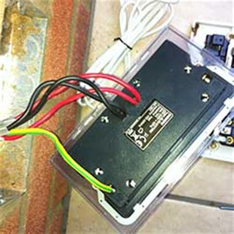 lightwaverf home automation system  depth review