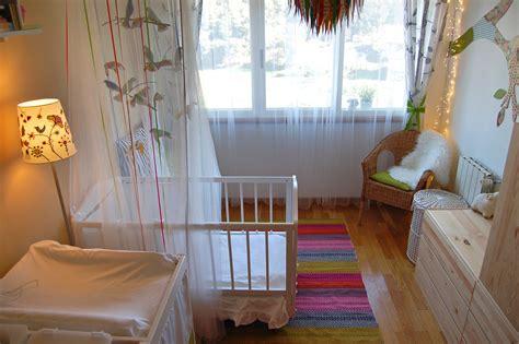 david 39 s nest project nursery