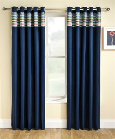 blackout curtains in dubai across uae call 0566 00 9626