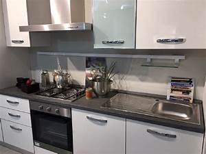 Cucina Ar Tre Cucina Modello Idea Moderne Nobilitato - Ar Tre Cucine ...