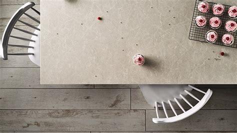 Cosmopolitan White Caesarstone Quartz   Denver Shower