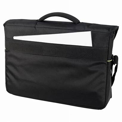 Targus Messenger Laptop Citygear Gear
