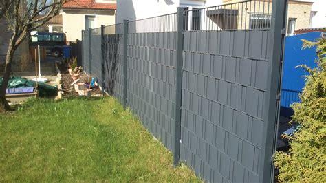 Terrasse Zaun Metall by Z 228 Une Aus Holz Und Metall Teichbau Moseler Ihr