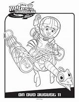 Miles Tomorrowland Coloring Activity Disney Printable Sheets Junior Tomorrow Mamasmission Popular Space Adventures Characters Any sketch template