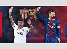 Official FC Barcelona Web Site Barça FCBarcelonacom