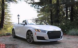 Audi Tt 8s : audi tt iii 8s 2014 now roadster outstanding cars ~ Kayakingforconservation.com Haus und Dekorationen