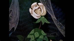 mariage au pays des merveilles au pays des merveilles quot un matin de mai fleuri quot premier doublage français de 1951