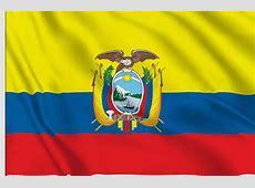 Ecuador variant Flag to buy Flagsonlineit