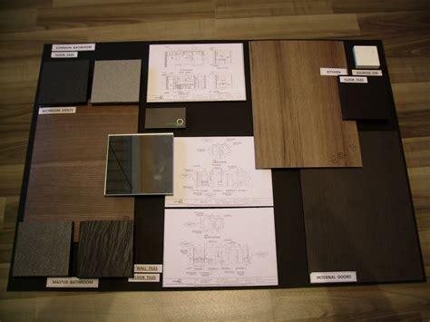 home interior materials home interior materials peenmedia com