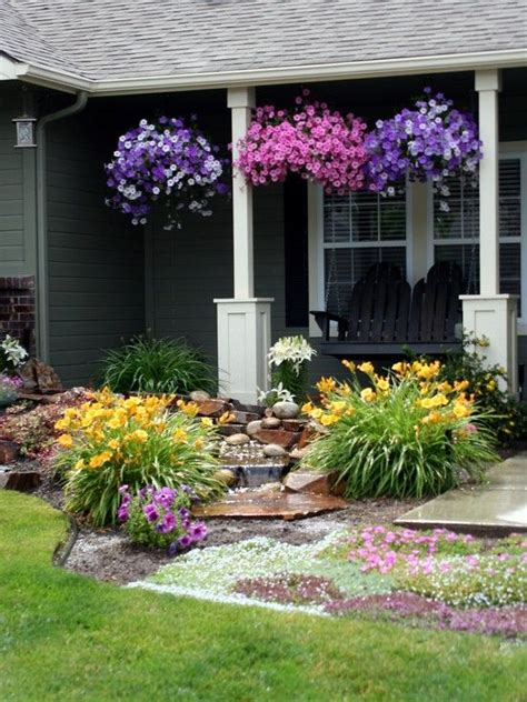 beautiful small front gardens 28 beautiful small front yard garden design ideas style