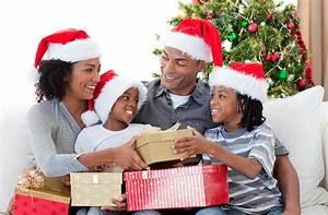 Cadeau Noel Original : cadeau no l original voici les meilleures options ~ Melissatoandfro.com Idées de Décoration
