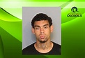 Arrest made in May 29 Kissimmee burglary and attempted ...