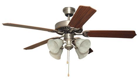 paddle fans with lights ceiling fan light 10 ways to light up your space