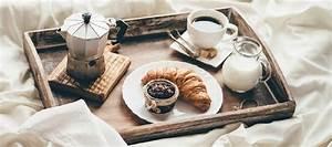 Frühstück Am Bett : emmas fr hst ck im bett all you need is schlaf by emma matratze ~ A.2002-acura-tl-radio.info Haus und Dekorationen