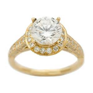 gold vintage engagement rings antique engagement rings chicago the wedding specialiststhe wedding specialists