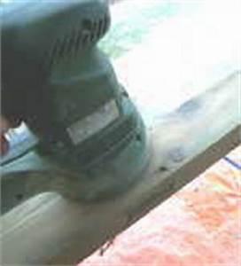 Stahlträger Verputzen F90 : haus bauen beton innenwande dicke ~ Lizthompson.info Haus und Dekorationen