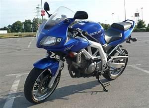 Download Suzuki Service Manual  Suzuki Sv650    Sv650s Motorcycle Service Repair Manual 2003 2004