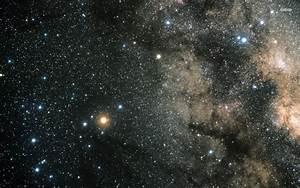 NASA Andromeda Galaxy Wallpaper - WallpaperSafari