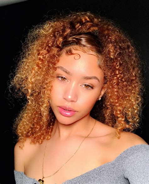 Curly Haired Light Skin Best Porn Pics Free Sex Photos