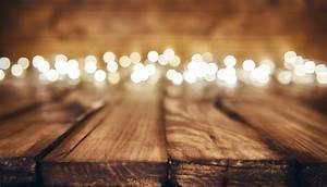 Create a Rustic Theme with Your Cedar Patio Furniture