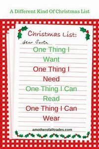 1000 ideas about Christmas A Bud on Pinterest