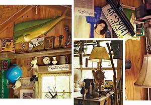 Converting Sheds into Livable Space - Miniature Homes and