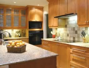 best kitchen design ideas groups to categorize your kitchen accessories homedee com