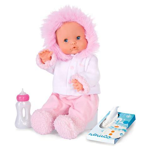 contraction ou bebe qui bouge 28 images mon b 233 b 233 sera chion du monde de boxe c est s