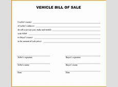 6+ auto sales receipt Restaurant Receipt