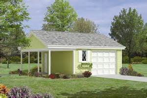 Pictures One Car Garage Ideas by Outdoor Living 1 Car Garage Plans