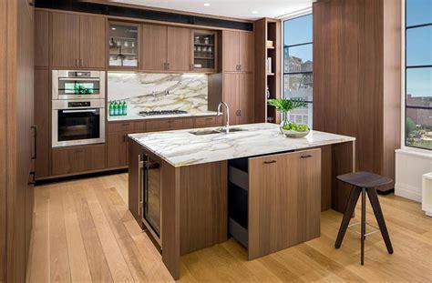 modern wood kitchen cabinets modern kitchen cabinets ultimate design guide