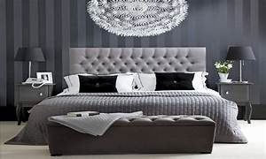 Moroccan Themed Bedroom Black And White No Gray Black
