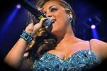 Cynthia (singer) - Alchetron, The Free Social Encyclopedia