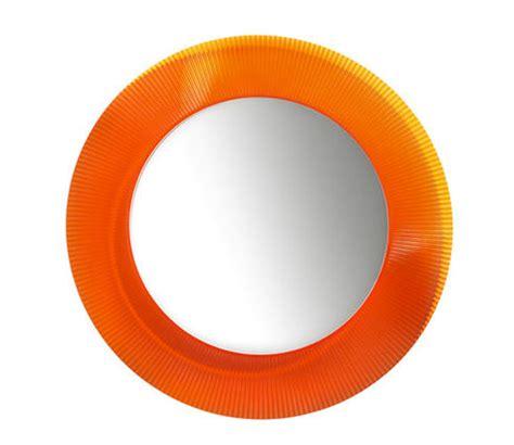 le bureau artemide orange faîtes le plein de vitamines inspiration deko