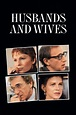 Husbands and Wives (1992) directed by Woody Allen ...