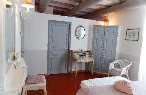 chambre d hote de charme vaison la romaine chambres d 39 hôtes de charme les tilleuls d 39 elisée vaison la