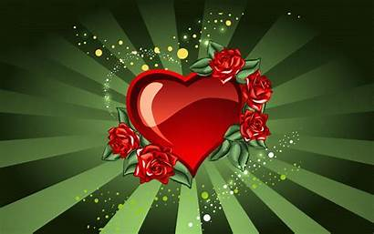 Animated Happy Valentines Cards Valentine Gifs Wallpapers