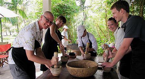 cours cuisine vietnamienne hoi an l ancienne ville portuaire