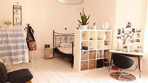 Raumteiler Bauen Schnell Fertig : die besten 25 raumteiler ideen auf pinterest ste ~ Michelbontemps.com Haus und Dekorationen